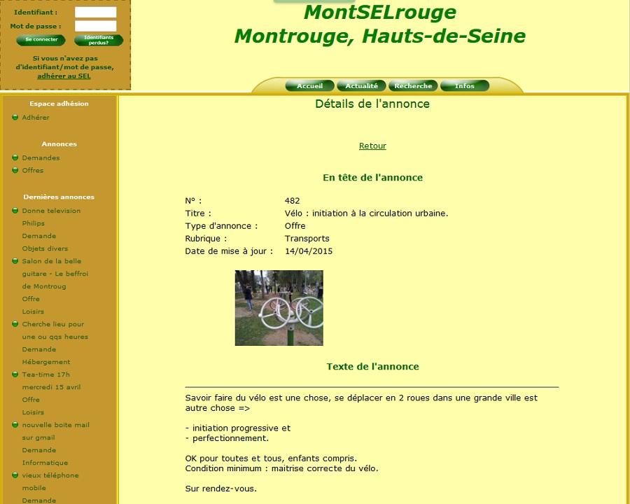 MonSelRouge