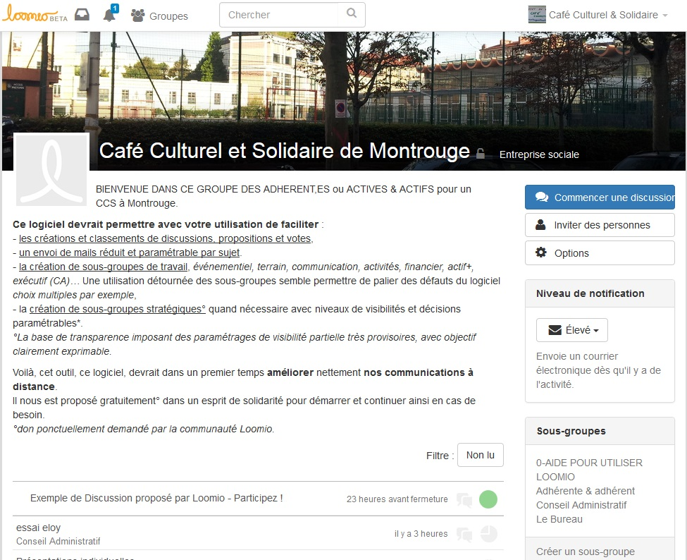 https://montrouge.org/wp-content/uploads/2015/06/Loomio-CCS.jpg
