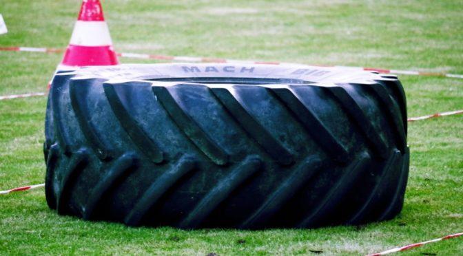 20 000 pneus usagés par terrain synthétique – Risque pour la santé, à Montrouge aussi !